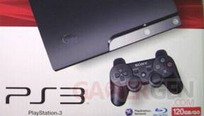 PS3-Slim_box_head