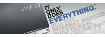 ps3_slim_pub It-Only-Does-Everything-685x206