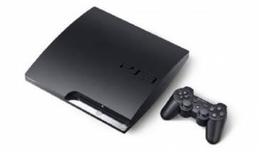 PS3-Slim1