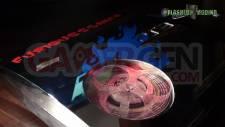 PS3-SLIMkamafun-bioazard-flasheur-furiousgamers-moding_10