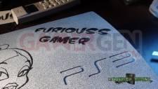 PS3-SLIMkamafun-bioazard-flasheur-furiousgamers-moding_22
