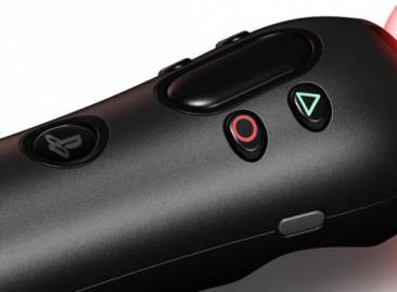 ps3_sony_motion_controller wand_1_closeup_w500
