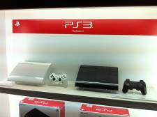 PS3 Super Slim images screenshots 001