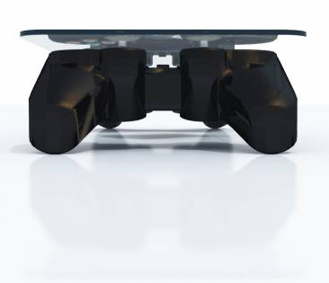 ps3-table_04