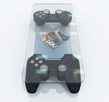 ps3-table_05