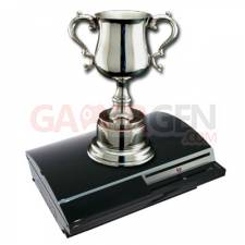 ps3-trophy