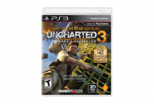 ps3-uncharted3-system-4-large