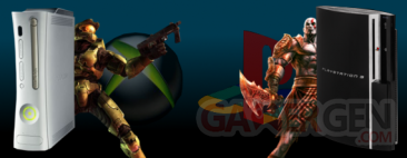 PS3 vs Xbox 360 screenshot 26122012 001