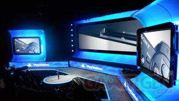 PS3 vs Xbox 360 screenshot 26122012 002