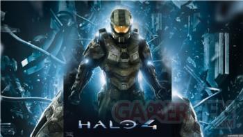 PS3 vs Xbox 360 screenshot 26122012 003