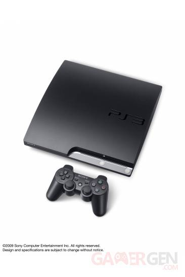 ps3slim_and_light_02