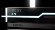 PS4_hypo-2