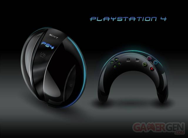 ps4-image-14022011-001