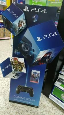 PS4-PlayStation-4_24-05-2013_carton.