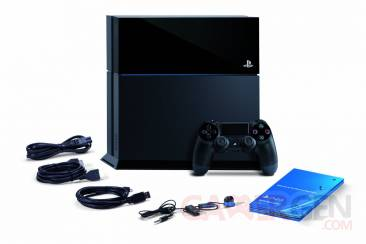 PS4-PlayStation-4-Boite