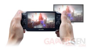 PS4-PlayStation-4-Remote-Play_16-05-2013_pic-2