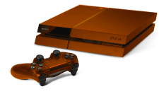PS4 PlayStation couleurs console 18.06.2013 (1)