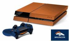 PS4 PlayStation couleurs console 18.06.2013 (20)