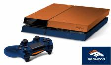 PS4 PlayStation couleurs console 18.06.2013 (5)