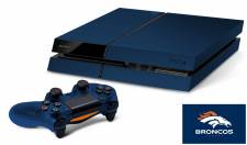 PS4 PlayStation couleurs console 18.06.2013 (9)