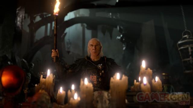 PS4 - The Dark Sorcerer 11.06.2013 (3)