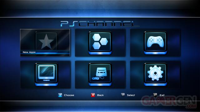 pschannel-v-1-05-screen-18022013-001