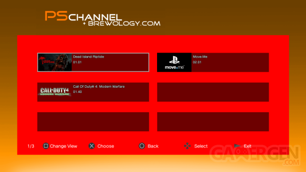 pschannel-v-1-10-screen-05052013-001