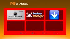 pschannel-v101-deroad-ps3-screen-27122012-001