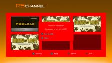 pschannel-v101-deroad-ps3-screen-27122012-002