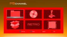 pschannel-v101-deroad-ps3-screen-27122012-003