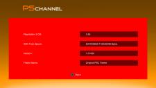 pschannel-v101-deroad-ps3-screen-27122012-005