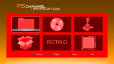 pschannel-v101-deroad-ps3-screen-27122012-006