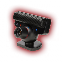 Windows 10, ps3 eye cam (sleh-00448) driver. - Microsoft ...