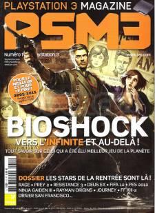 PSM3-dernier-numéro