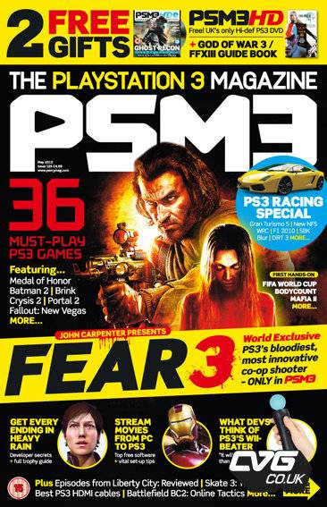 psm3magfear3
