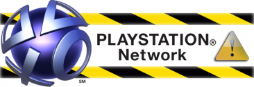 psn-maintenance-27052011-002