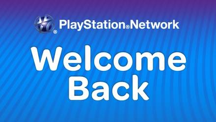 PSN_Welcome_Back_logo_screenshot_16052001_001