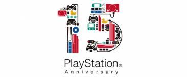 psone_anniversary_banner