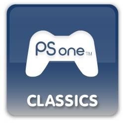 psone_classics_01
