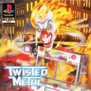 psone_classics_twisted_metal_02