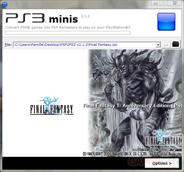 psp2ps3-v-2-1-2-screen-14052013-001