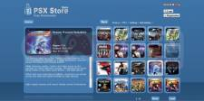 psx store