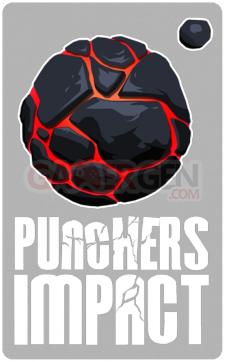 punchers-impact-03052011-001