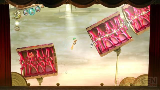 Puppeteer_20-09-2012_screenshot-6