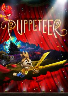 puppeteer-screenshot-14082012-12