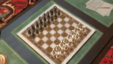 Pure-Chess-Image-110412-01