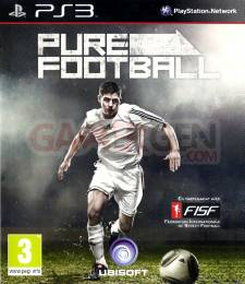 pure-football-jaquette-cover-front