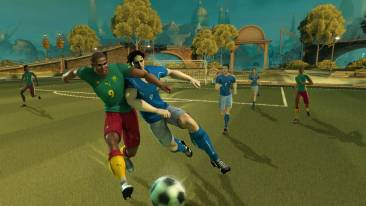 Pure_Football_Screenshot_10