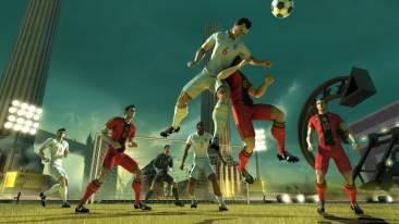 Pure_Football_Screenshot_6