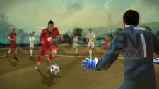 Pure_Football_Screenshot__7